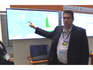 nfv-orch-tmflive-2015-350x227